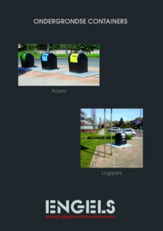 ondergrondse_afvalcontainers