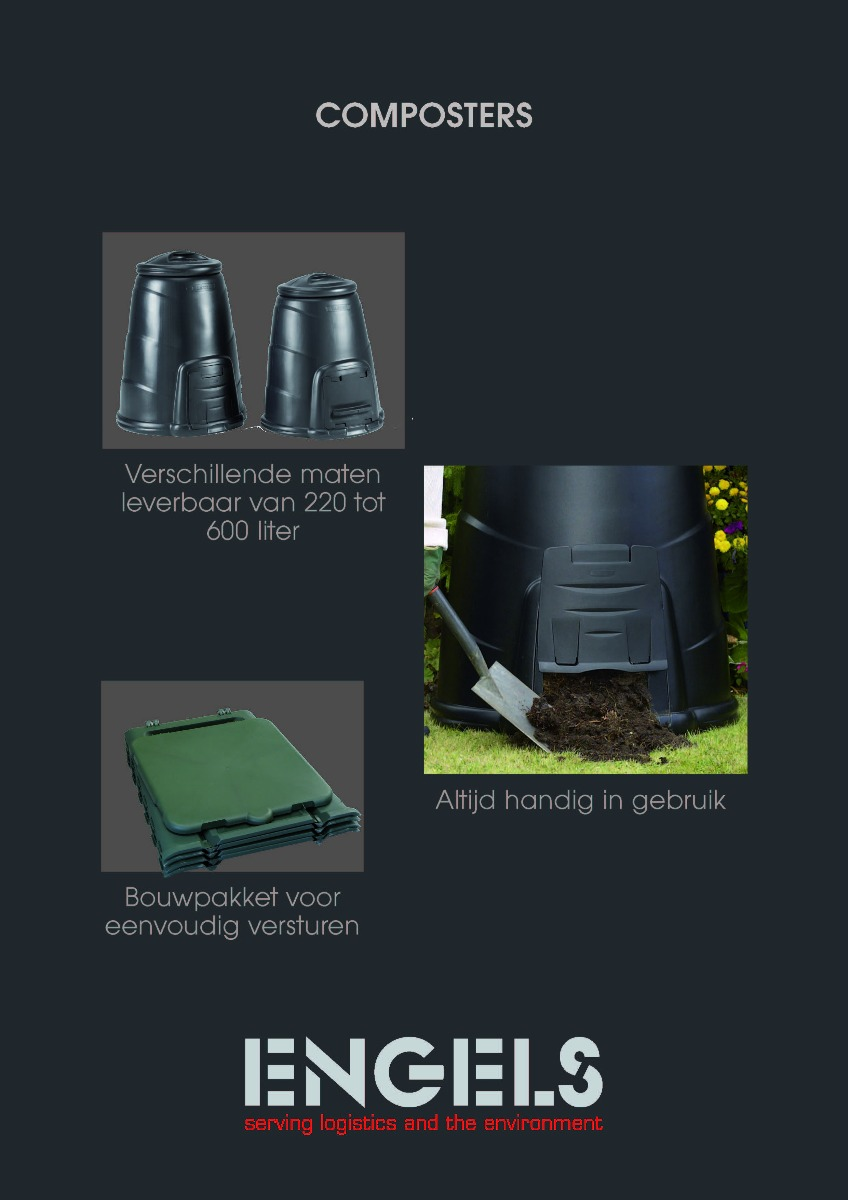 Engels Composters